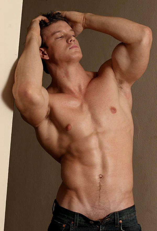 Gay hump men nude hot young boys semi naked 4